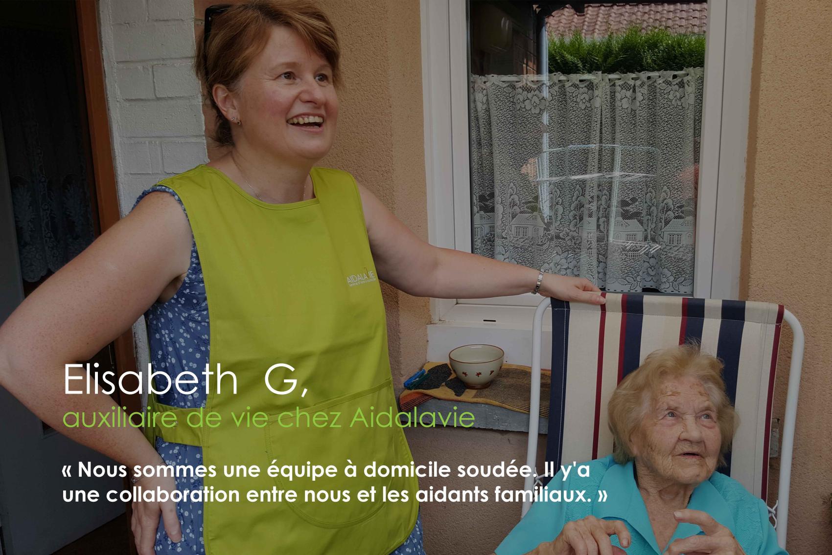 Elisabeth-G