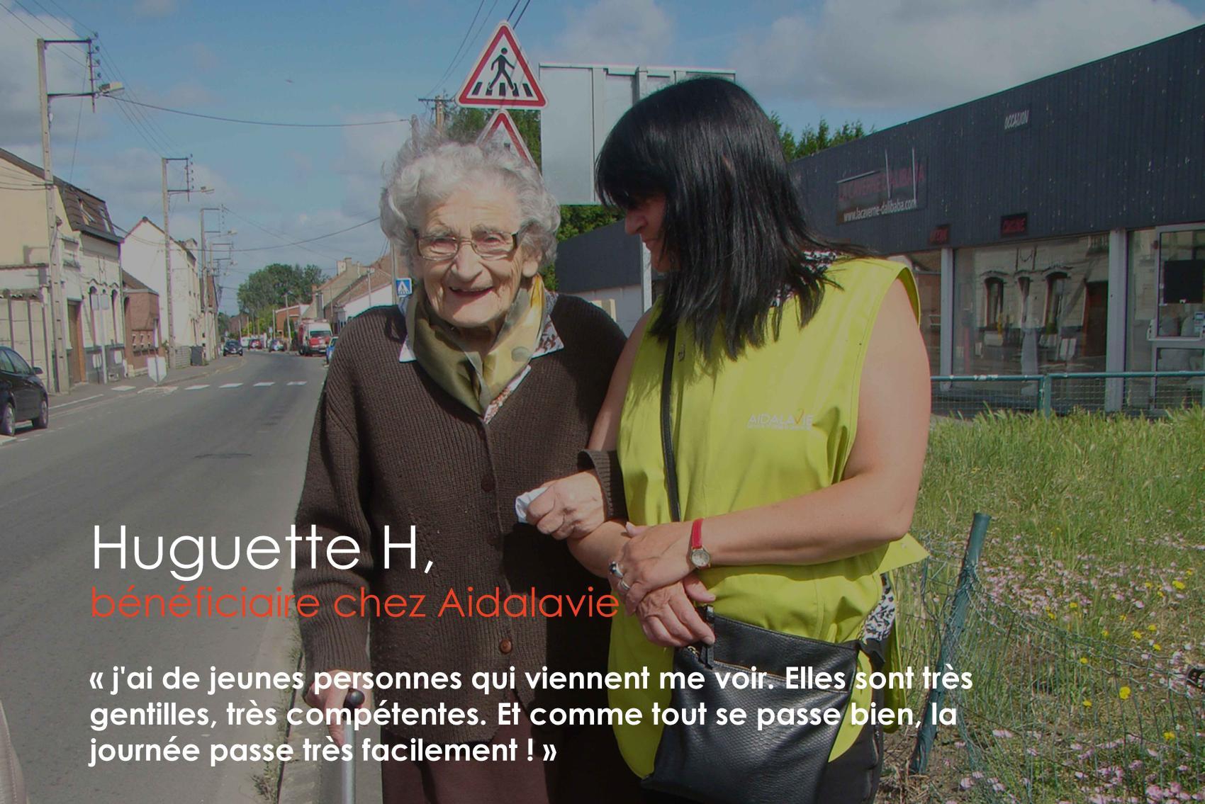 Huguette-H