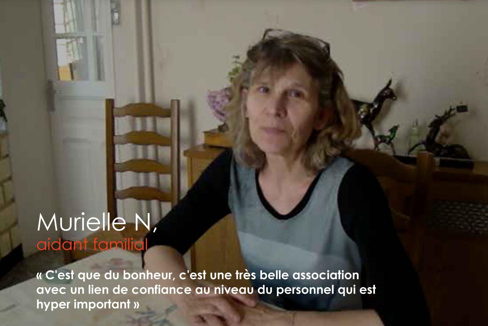 Murielle-N