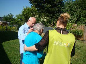 aide à domicile Eleu-dit-Leauwette